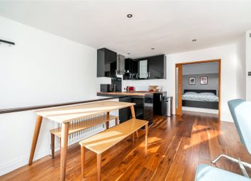 Thumbnail 1 bed flat for sale in Marylands Road, Maida Vale, London