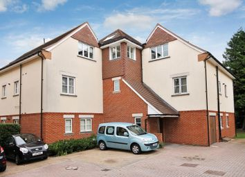 Thumbnail 1 bedroom flat to rent in Hill View, Dorking, Surrey