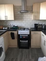 Thumbnail Room to rent in Lilford House, Camberwell