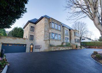 2 Lyndhurst Gardens Apartments, 33 Lyndhurst Road, Sheffield S11