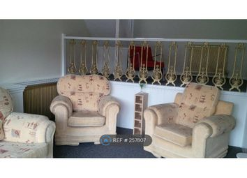 Thumbnail 2 bed terraced house to rent in The Mews, Dewsbury