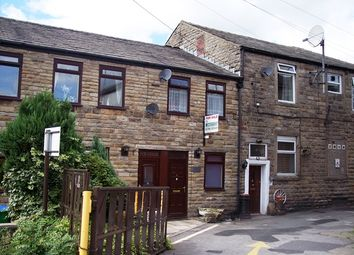 Thumbnail 1 bed flat to rent in Industry Street, Littleborough