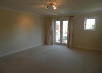 Thumbnail 2 bed flat to rent in Mansfield Drive, Iwade, Sittingbourne