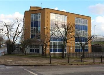 Thumbnail Light industrial to let in Ground Floor, 215, Cardiff Road, Reading, Berkshire