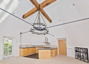 Thumbnail 1 bed flat for sale in Buryfield Maltings, Watton Road, Ware