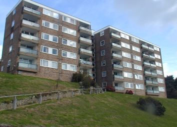 Thumbnail 2 bed flat to rent in Collingwood Court, Collingwood Rise, Sandgate, Folkestone