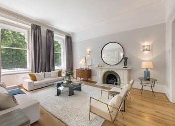 4 bed flat for sale in Queen's Gate Gardens, South Kensington, London SW7