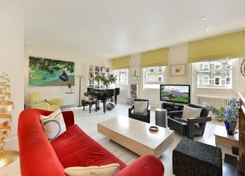 Thumbnail 5 bedroom maisonette to rent in Emperors Gate, South Kensington