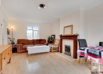 Thumbnail 3 bed semi-detached house for sale in Ronald Avenue, London