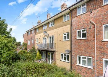 Thumbnail 3 bed flat to rent in Seal Road, Sevenoaks, Kent