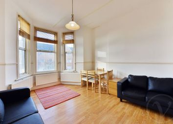 Thumbnail 2 bed flat for sale in Claremont Road, Cricklewood, London