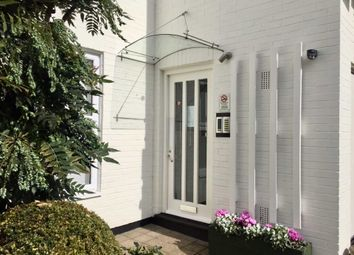 Thumbnail 1 bed flat to rent in Pooles Lane, Lots Road, Chelsea