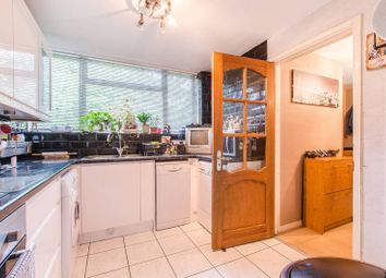 Thumbnail 3 bedroom property for sale in Tenbury Close, Forest Gate, London