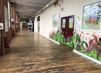 Leisure/hospitality to let in Victoria Mill, Bolton Road, Atherton M46