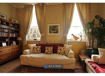 Thumbnail 3 bed flat to rent in Galton House, London