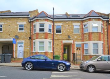 Thumbnail 1 bed flat for sale in Sunnyhill Road, Streatham