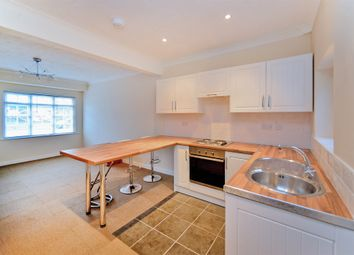 Thumbnail 2 bed terraced house for sale in Whitehawk Road, Brighton