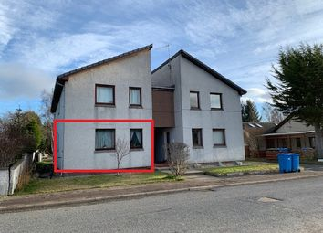 Thumbnail Studio for sale in Corrour Road, Aviemore