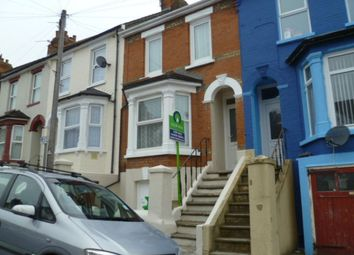 Thumbnail 4 bed property to rent in Pagitt Street, Chatham