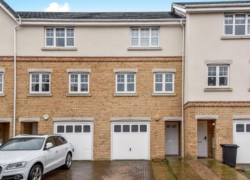 4 bed town house to rent in Kingsquarter, Maidenhead SL6