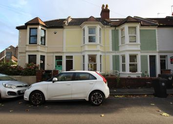3 bed property to rent in Barnack Trading Centre, Novers Hill, Bedminster, Bristol BS3