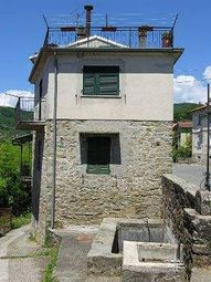 Thumbnail 1 bed apartment for sale in 54014 Casola In Lunigiana Ms, Italy