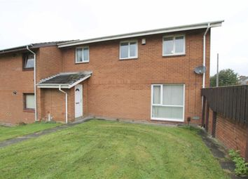 Thumbnail 3 bed end terrace house for sale in Cotfield Walk, Bensham