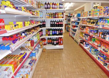 Thumbnail Retail premises for sale in Telekebir Road, Hopkinstown, Pontypridd