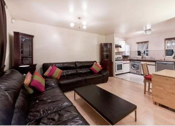 4 bed semi-detached house to rent in Alders Close, London W5