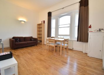 Thumbnail 1 bed flat to rent in Redcliffe Gardens, Kensington & Chelsea