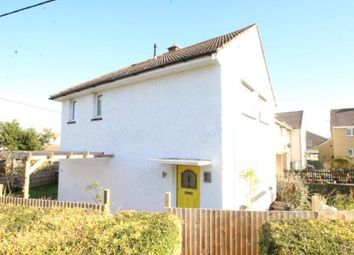 Thumbnail 3 bed end terrace house for sale in North Grove, Pill, Bristol