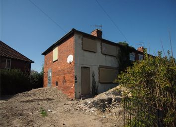 Thumbnail 3 bedroom terraced house for sale in Orchard Road, Crossgates, Leeds