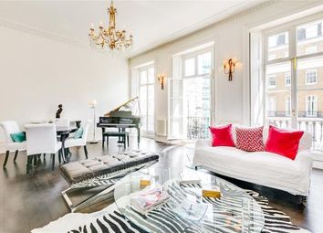 1 bed flat to rent in Eaton Place, Belgravia, London SW1X