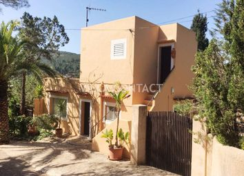 Thumbnail 2 bed villa for sale in Santa Eulalia, Illes Balears, Spain