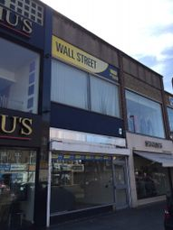 Thumbnail Office to let in Southall