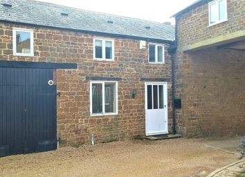 Thumbnail 4 bed semi-detached house for sale in Priors Marston, Southam