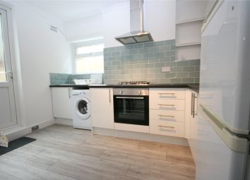 Thumbnail Room to rent in Chapter Road, London