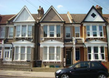 Thumbnail 2 bed flat for sale in Sangley Road, South Norwood