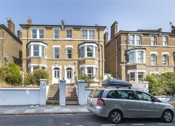 Thumbnail 5 bedroom semi-detached house for sale in Humber Road, London
