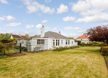 Thumbnail 3 bed bungalow for sale in 11 Elcho Road, Longniddry