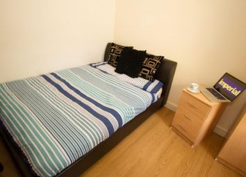 Thumbnail 1 bed flat to rent in 32, Stow Hill, Newport, Gwent, South Wales