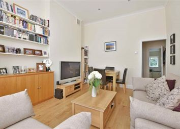 Thumbnail 1 bed property for sale in Maygrove Road, London