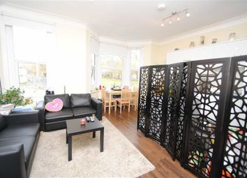 Thumbnail 2 bed flat for sale in Frobisher Road, London