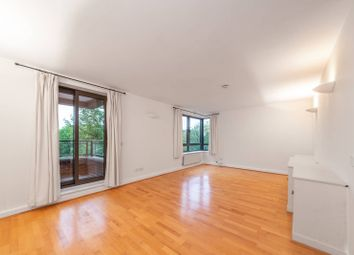 Thumbnail 3 bed flat for sale in Haverstock Hill, Belsize Park, London