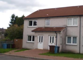 Thumbnail 3 bed flat to rent in 18 Kirkshaws Avenue, Coatbridge, 5Bx