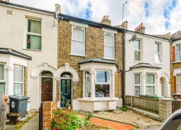 Thumbnail 1 bedroom flat for sale in Lincoln Street, Leytonstone