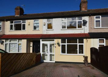 Thumbnail 2 bed terraced house for sale in Elstree Gardens, Belvedere