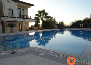 Thumbnail 3 bed villa for sale in Eastern Plateau, Pafos, Cyprus
