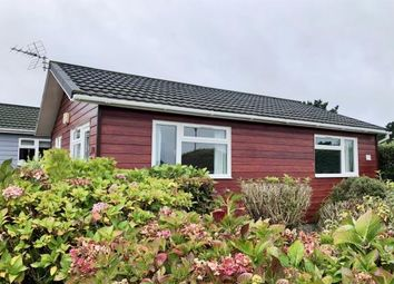2 bed bungalow for sale in St Merryn, Padstow, Cornwall PL28