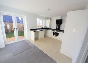 Thumbnail 3 bed terraced house to rent in Neelands Grove, Portsmouth